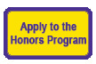 Apply to the Carolyn M. Small Honors Program