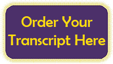 Order Your Transcript Here