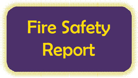 Fire Safety Report
